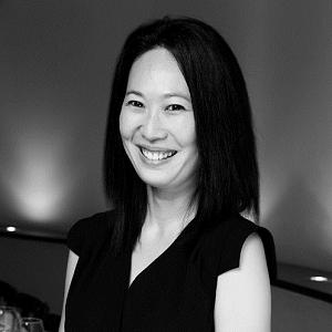 Dr Patty Chou