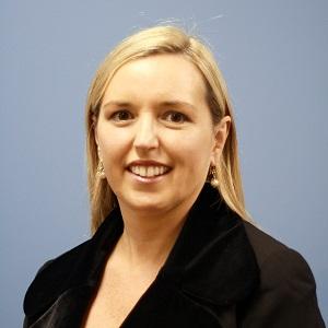 A/Prof. Samantha Fraser-Bell
