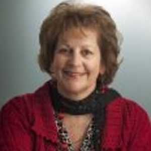 Dr Sara Booth-Mason