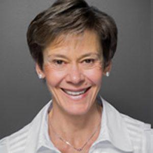 Dr Leesa Rix
