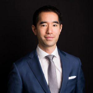 A/Prof. Adrian Fung