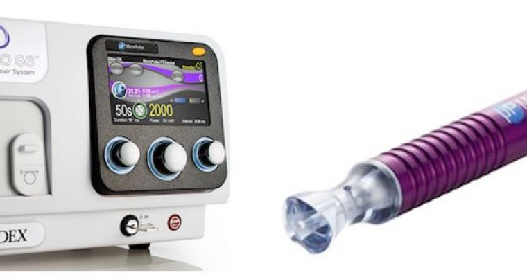 Innovative Glaucoma Therapy Treatment Now Available