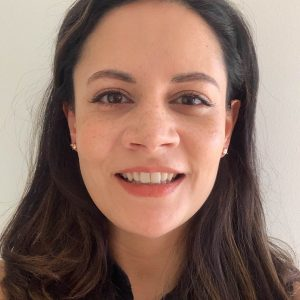Dr Rachel Sutton