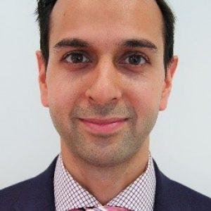 Dr Gauvar Bhardwaj