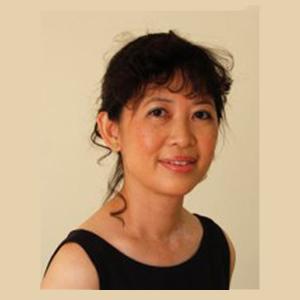 Dr Sawjin Tew